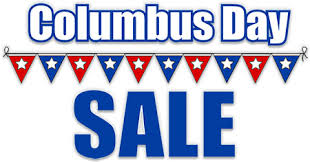 Name:  Columbus Sale.jpg