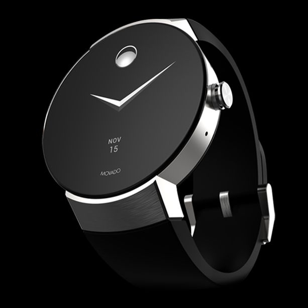 Name:  movado-connect.jpg
