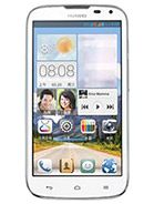 Name:  huawei-g730.jpg
