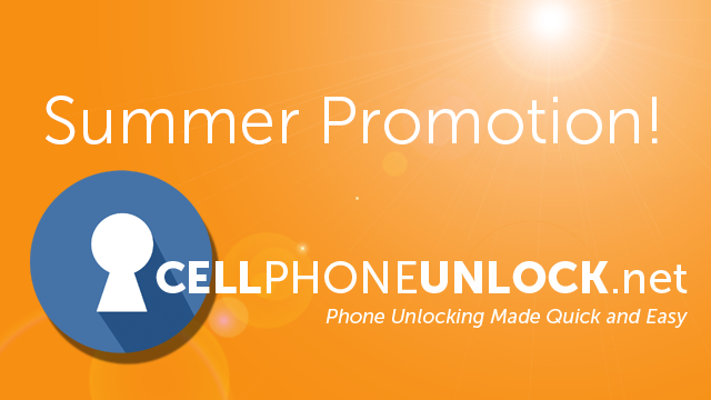 Name:  summer promotion.png