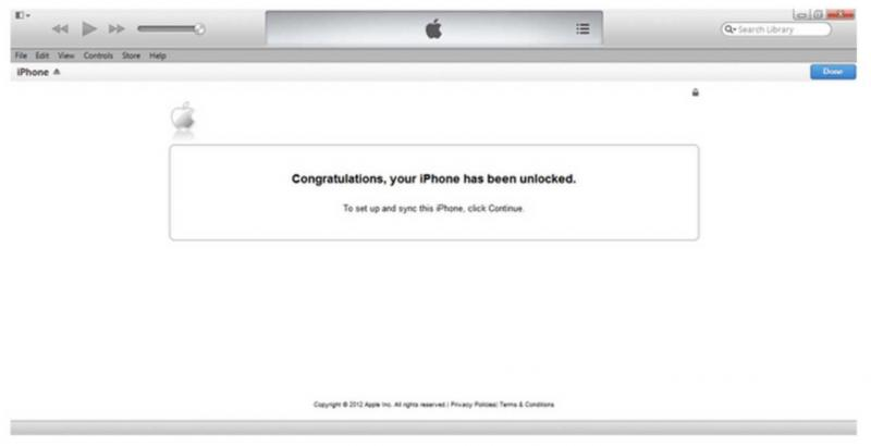 Name:  EMEA iPhone Unlocked.jpg