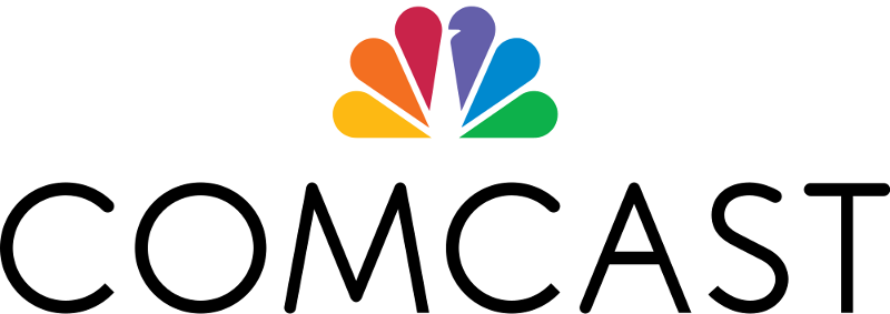Name:  comcast-logo.png