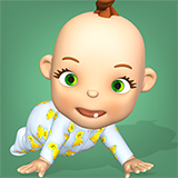 Name:  crawling-baby-avatar.png