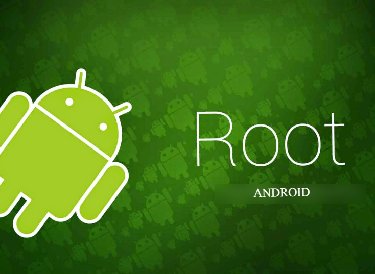 Name:  root android 1.png