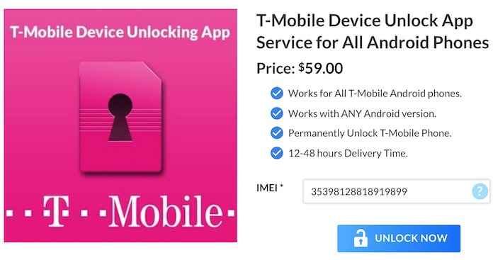 Name:  tmobile-unlock-service.jpg