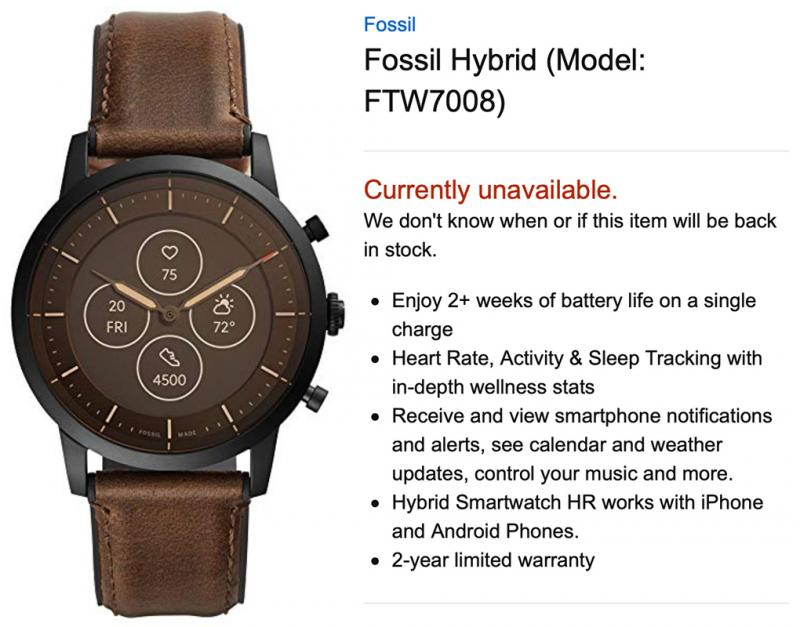 Name:  fossil-collider.jpg Views: 80 Size:  65.9 KB