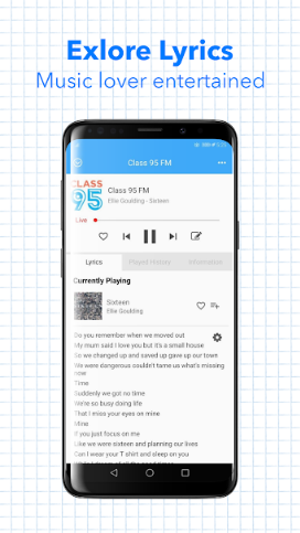 Name:  am fm radio app.png