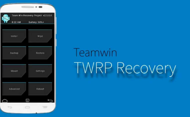 Name:  TWRP recovery.png Views: 833 Size:  136.3 KB
