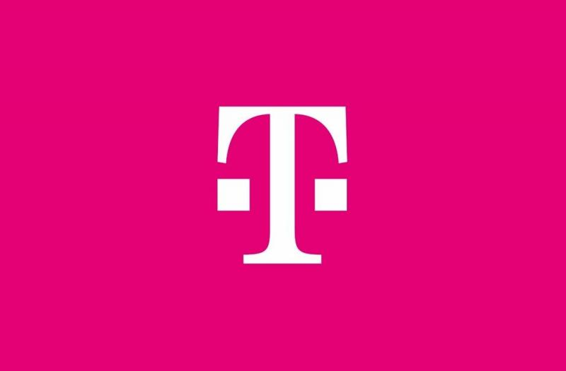 Name:  t-mobile-logo.jpg