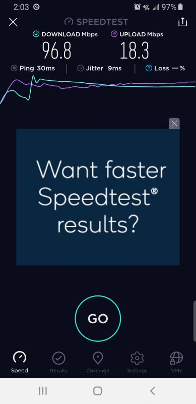 Name:  Screenshot_20190410-140336_Speedtest.jpg