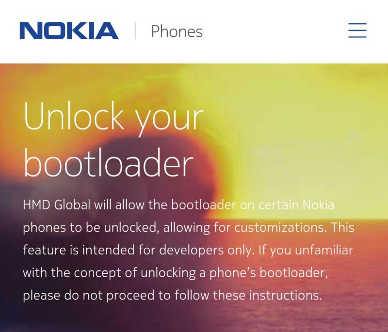 Name:  nokia-bootloader.jpg