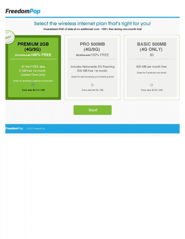 Name:  freedompop offer-page-001.jpg Views: 2037 Size:  35.4 KB