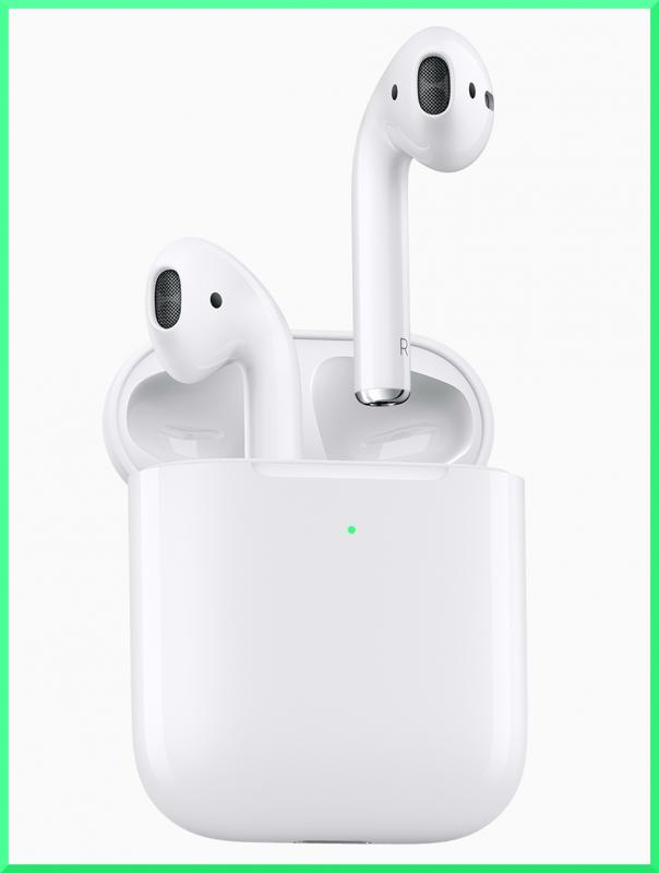 Name:  airpods.jpg