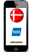 Name:  denmark-4s.png Views: 289 Size:  16.1 KB