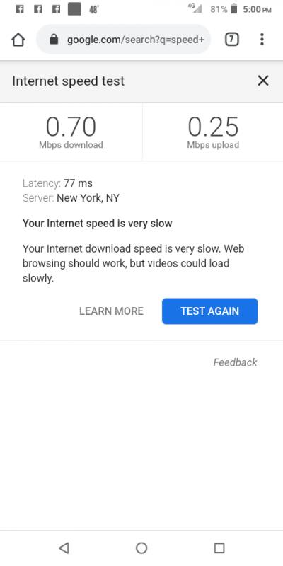 Name:  Att speed test 4g.jpg