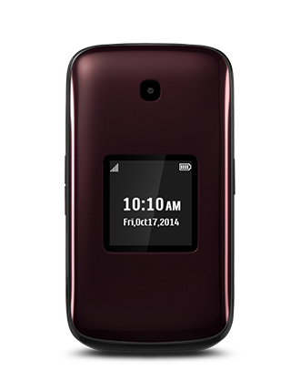 Name:  alcatelretro-overview-large.png Views: 397 Size:  82.5 KB