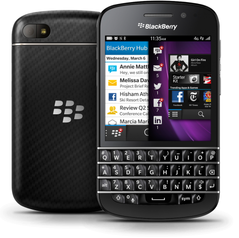 Name:  30833_1_at_t_selling_blackberry_q10_for_200_preorders_start_june_5.png Views: 800 Size:  151.2 KB