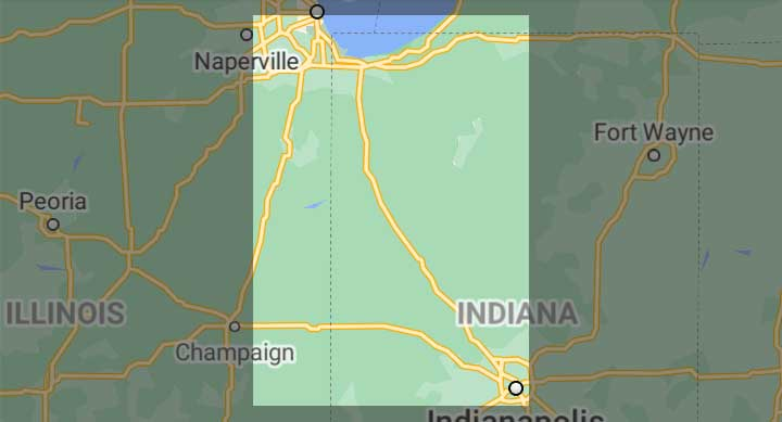 Name:  map from phone_4.jpg