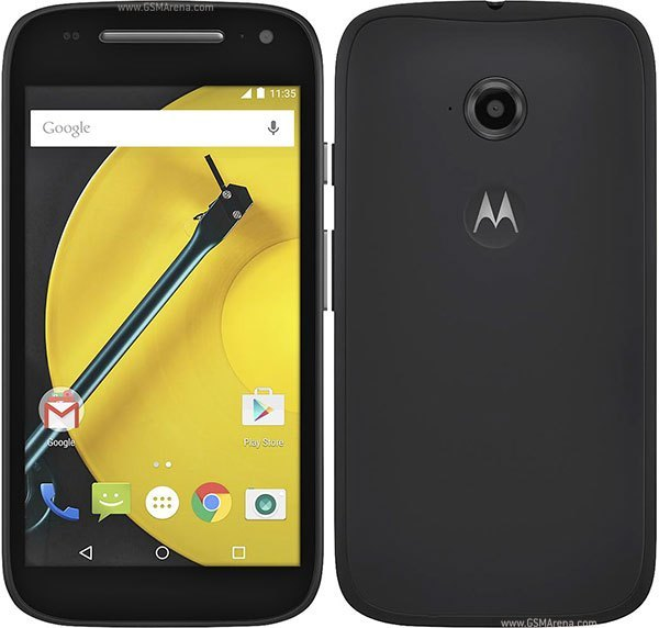 Name:  Motorola-Moto-E-XT1527.jpg