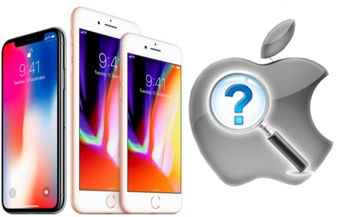 Name:  imei-check-iphone.jpg Views: 1487 Size:  148.6 KB