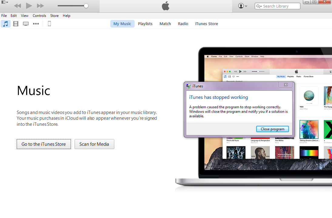 how to connect iphone 4 with itunes