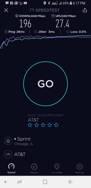 Name:  Screenshot_20190330-181745_Speedtest.jpg