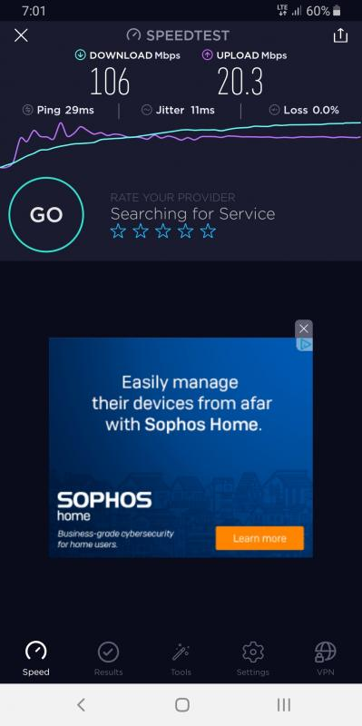 Name:  Resized_Screenshot_20191018-190131_Speedtest.jpg