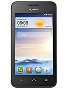 Name:  huawei-ascend-y330.jpg
