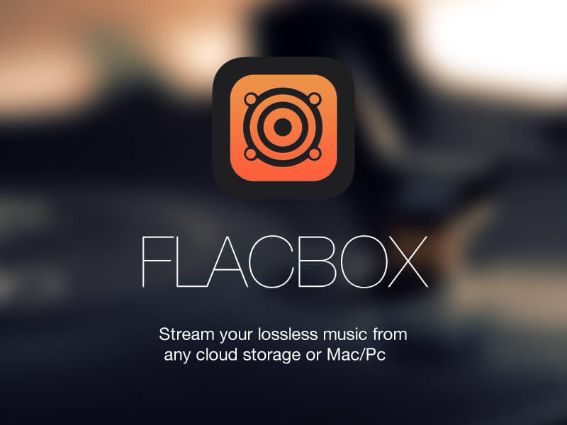 Name:  featured_image_flacbox.jpg Views: 731 Size:  27.1 KB