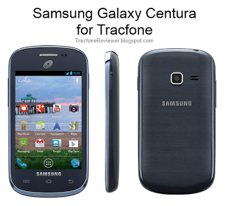 Name:  Samsung+Galaxy+Centura+for+Tracfone.png Views: 2656 Size:  87.4 KB
