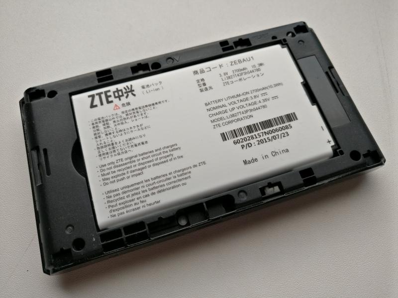 Name:  global-03-battery.jpg