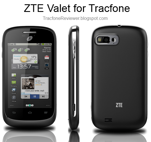 Name:  ZTE+Valet+for+Tracfone.png