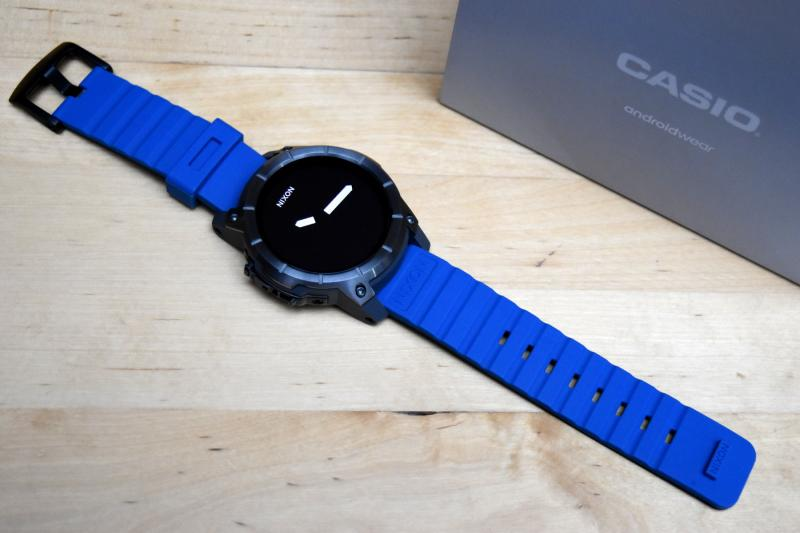 Name:  nixon-08-challenger.jpg