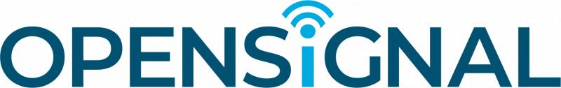 Name:  opensignal-banner.jpg Views: 89 Size:  16.3 KB