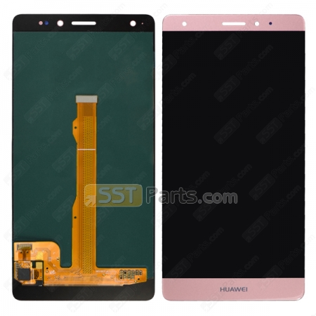 Name:  lcd_huawei_mate_s_w_to_pink.jpeg