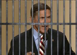 Name:  michaelflynn.jpg