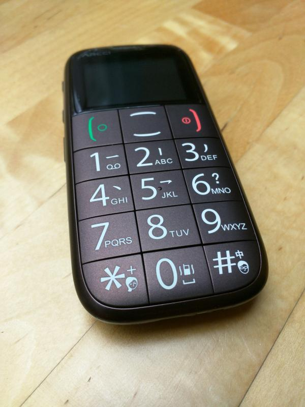 Name:  arcci-01-keypad.jpg