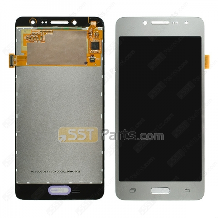 Name:  lcd_sam_g532_w_to_home_silver.jpeg Views: 3567 Size:  105.5 KB