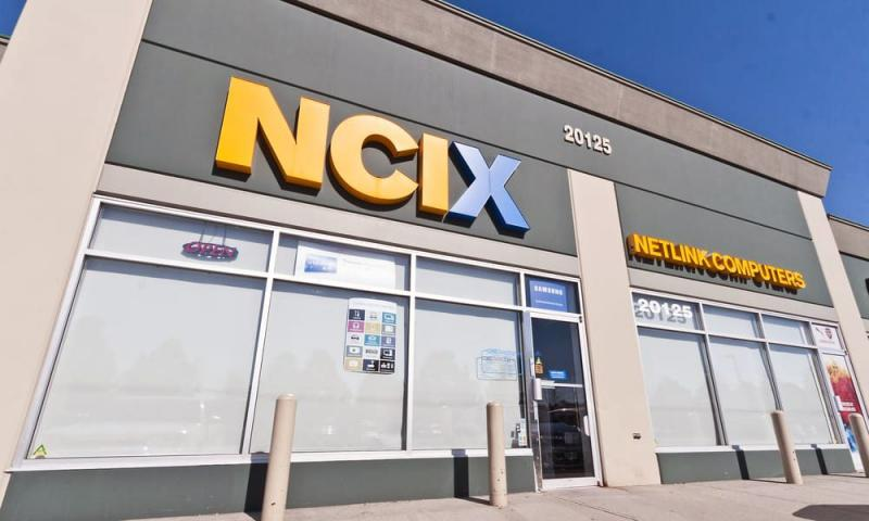 Name:  ncix.jpg