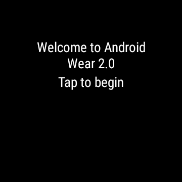 Name:  aw2-01-welcome.png Views: 344 Size:  10.4 KB