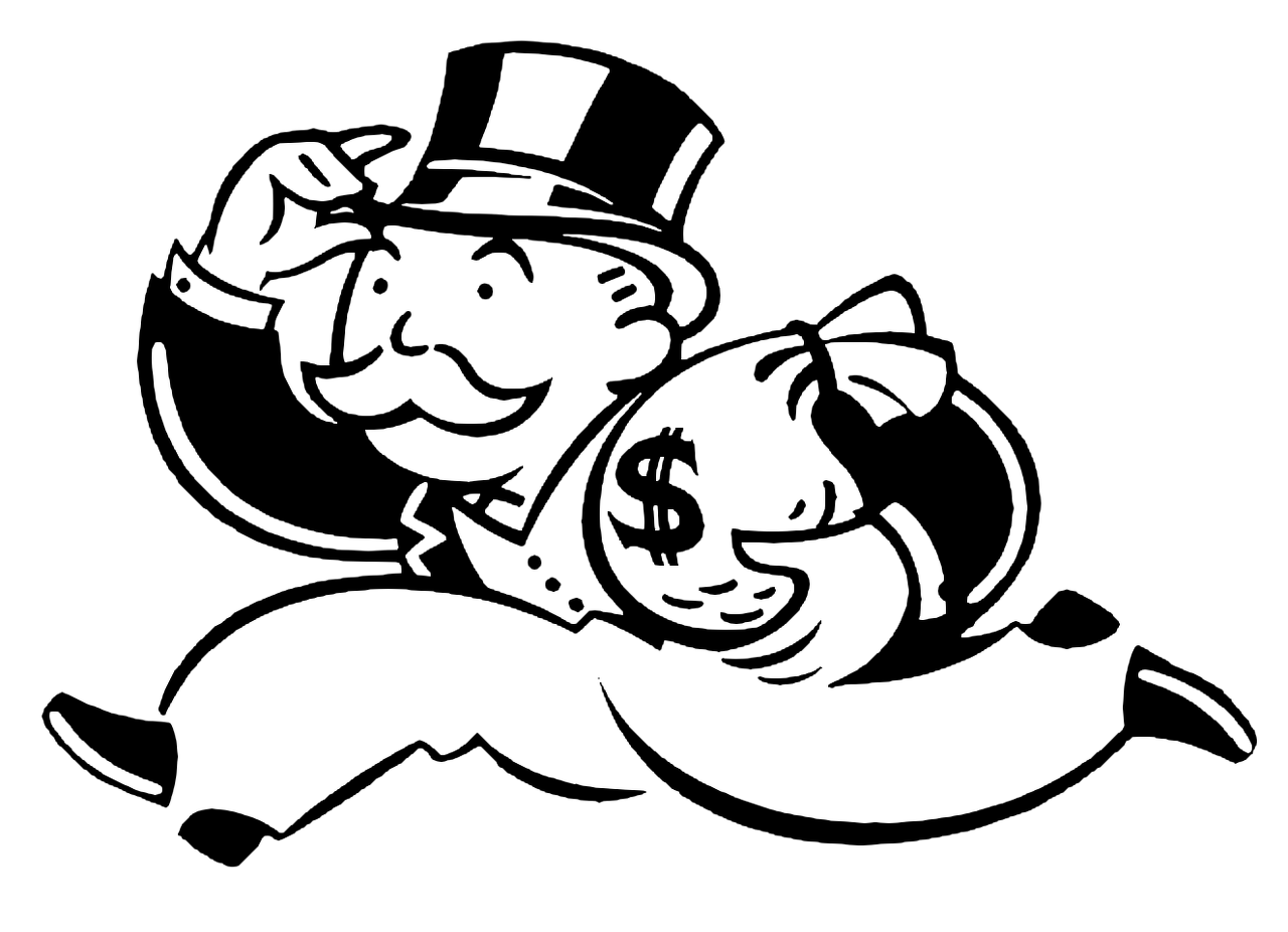 Name:  rich-uncle-pennybags.png Views: 302 Size:  89.8 KB