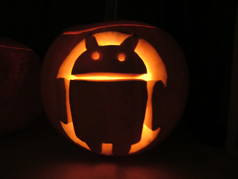 Name:  android-pumpkin.jpg
