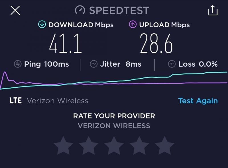 Name:  Screenshot_20191106-192624_Speedtest.jpg