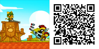 Name:  qrcode.29364009.png Views: 240 Size:  76.0 KB