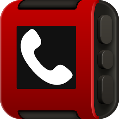 Name:  pebble-dialer.png