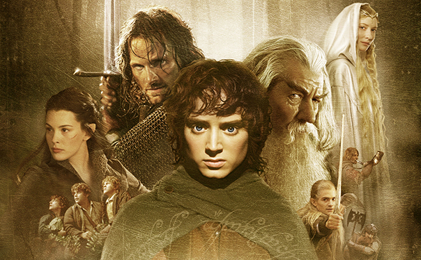 Name:  lord of the ring.png Views: 430 Size:  566.6 KB