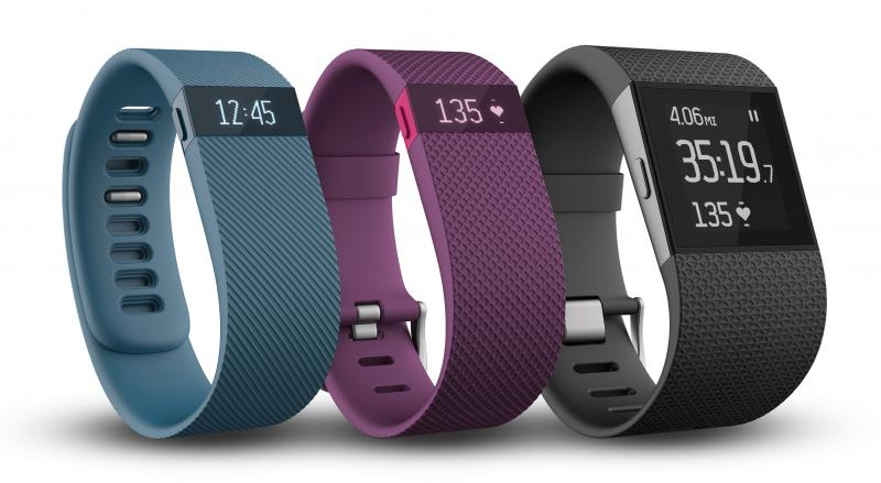 Name:  fitbits.jpg