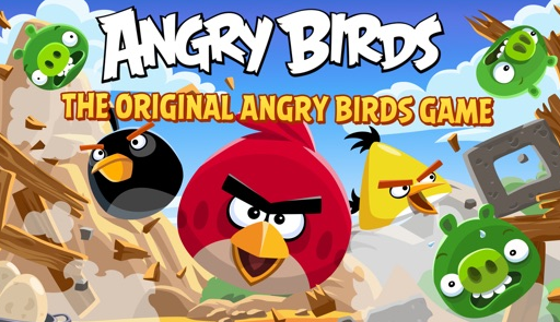 Name:  angry birds game.png Views: 908 Size:  318.9 KB