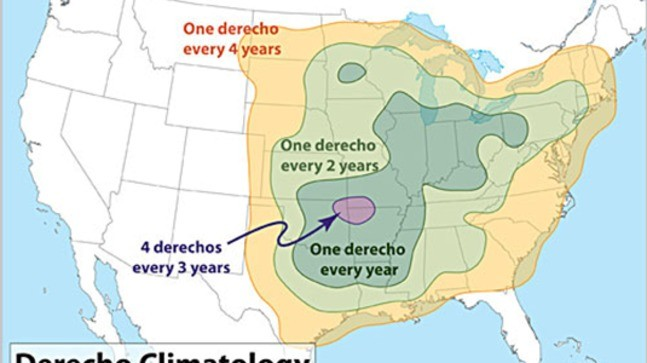 Name:  derechoclimatology.jpg