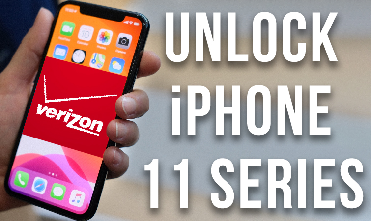 Name:  verizon-iphone-11-unlock.jpg